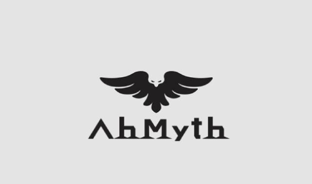 AhMyth