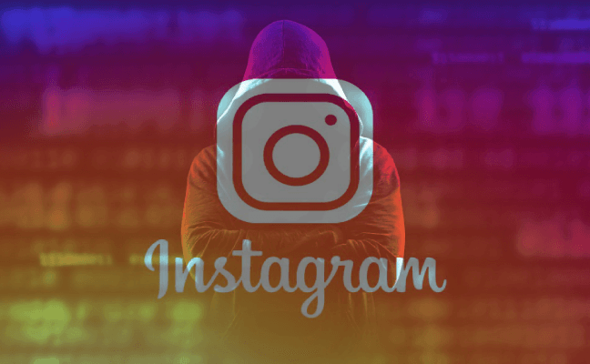 Instagram-Py - Python Script To Brute Force Attack