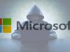 Windows Hacking Pack