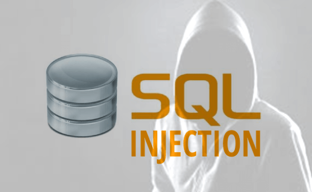 List of Best Open Source SQL Injection Tools - 2018