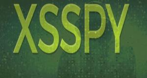 XssPy