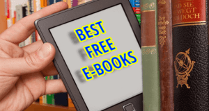Hacking Books PDF