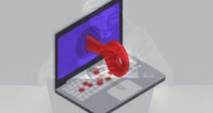 CSS Keylogger