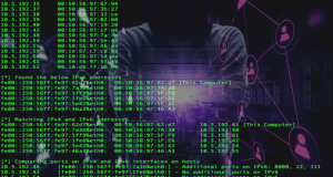 WhatBreach : OSINT Tool To Find Breached Emails & Databases