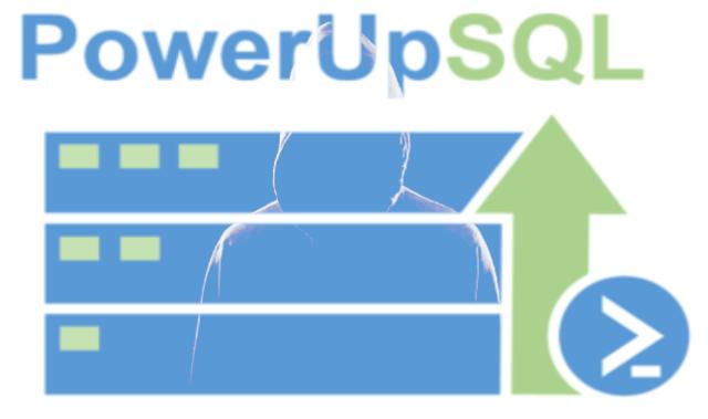 PowerUpSQL