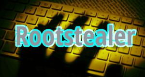 Rootstealer