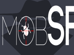 MobSF