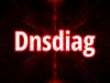 Dnsdiag