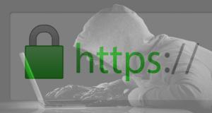 TLS-Scanner