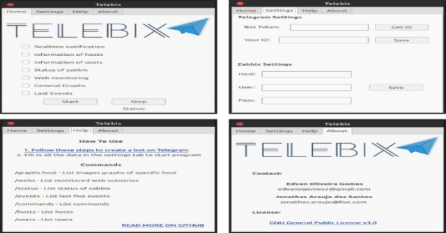 Telebix