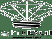 Lightbulb Framework