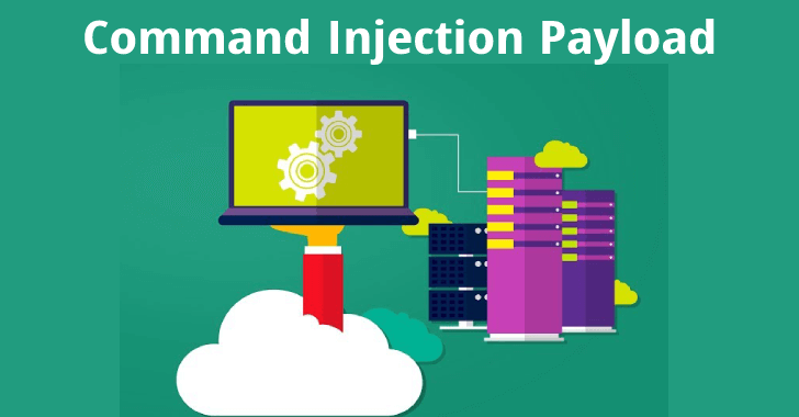 Command Injection Payload List 2019 - Kalilinuxtutorials