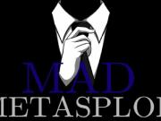 Mad Metasploit