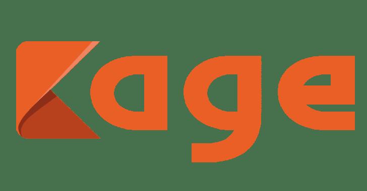 Kage - Graphical User Interface Metasploit Meterpreter