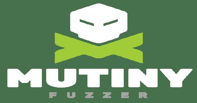 Mutiny Fuzzer