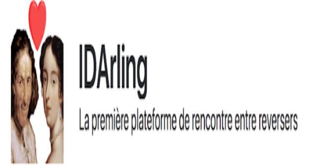 IDArling