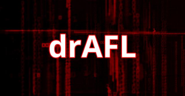 DrAFL