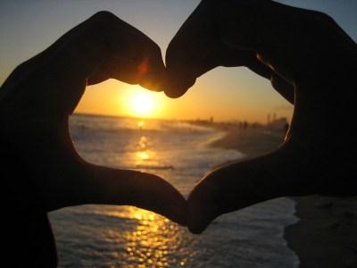 Αποφθέγματα για την αγάπη