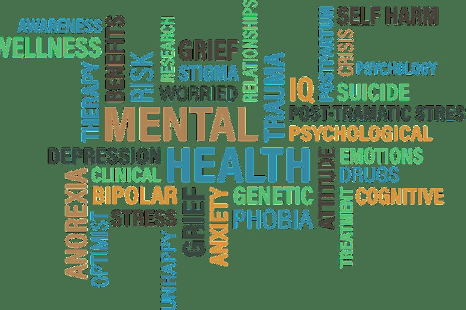 Τελικά θεραπεύονται οι ψυχικές διαταραχές?