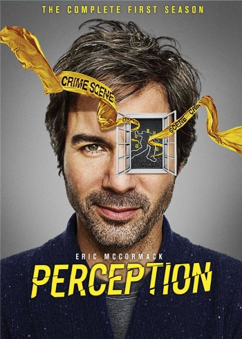 Perception TV Series
