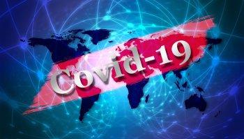 Κορωνοϊός & συλλογική ευθύνη