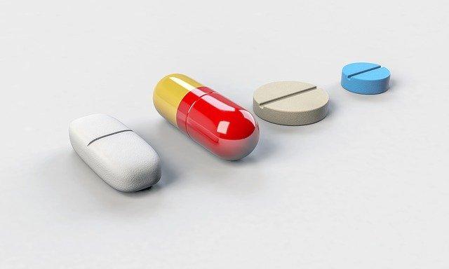 φοβία φαρμάκων