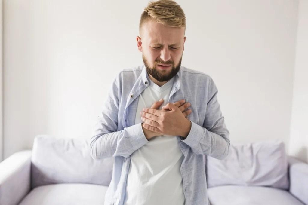 διαταραχές σωματικών συμπτωμάτων