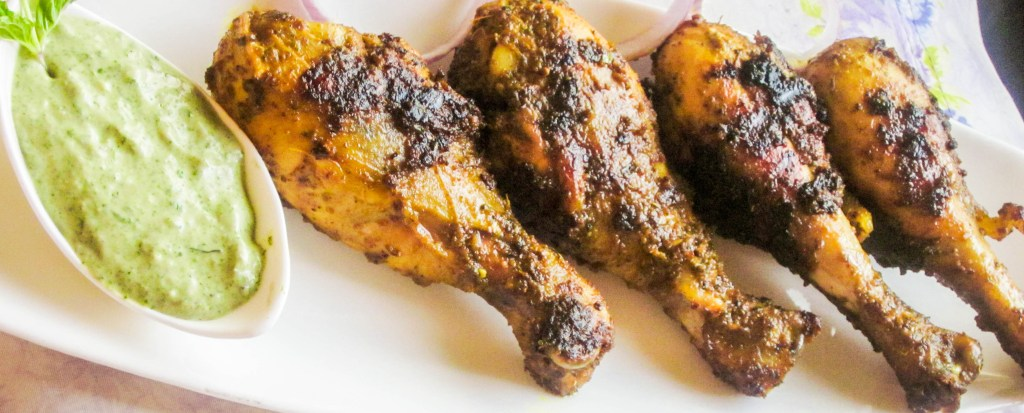 Grilled_Chicken_Thumbnail