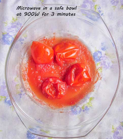Blanch-Tomatoes-02