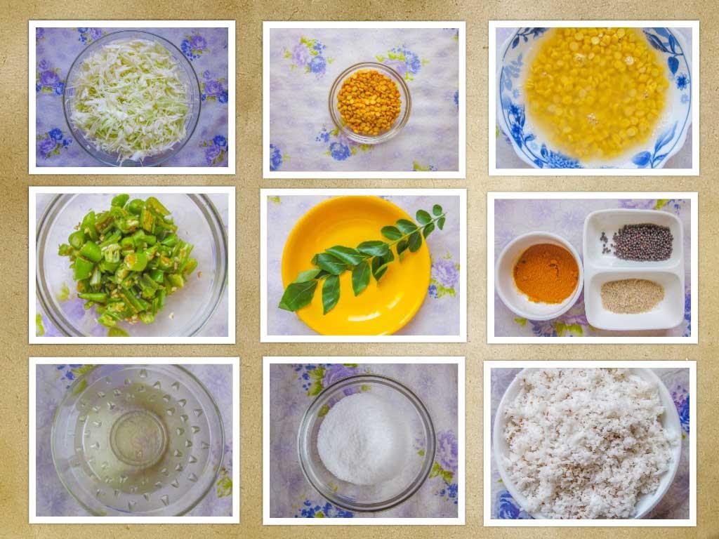 Cabbage-stir-fry-Ing