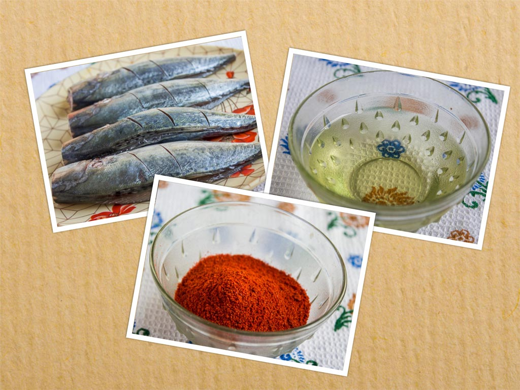 Stuffed-Bangda-Fry-Ingredients-03