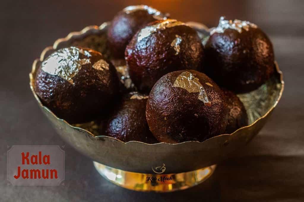 Ram Navami recipes