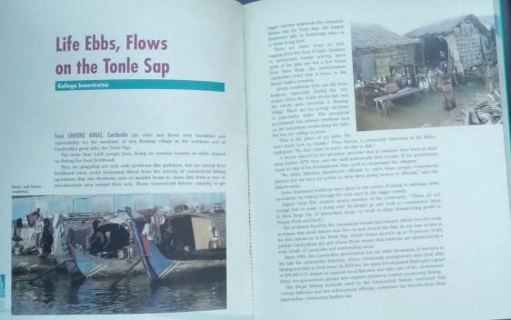 TonleSap1