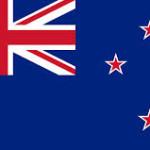 New Zealand (2014)