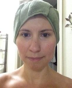 towel_wrapped_me