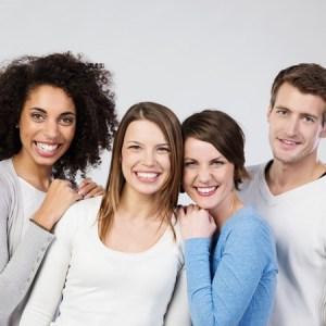 happyworkshopgroup