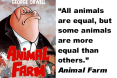 all-animals-are-equal1