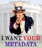 your metadata