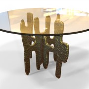 Mitchum_table_ps3