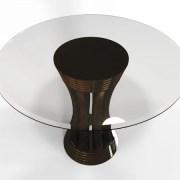 sophia_table_ps2