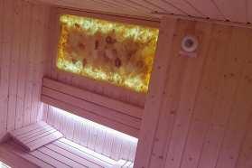 marsowe-korty-sauna5
