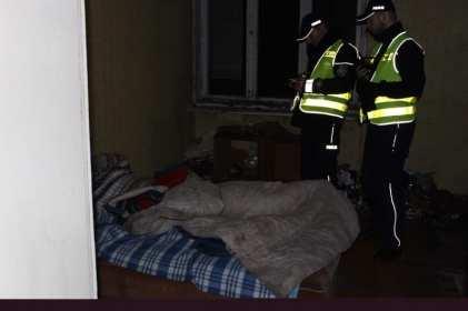 fot. Komenda Miejska Policji w Kaliszu