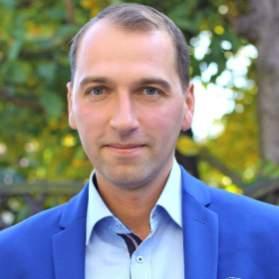 Na fot.Piotr Kościelny