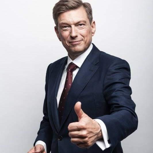 Na fot.Mariusz Witczak