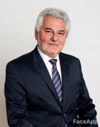 Na fot.Janusz Pęcherz