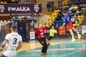 Fot. PGNiG Superliga