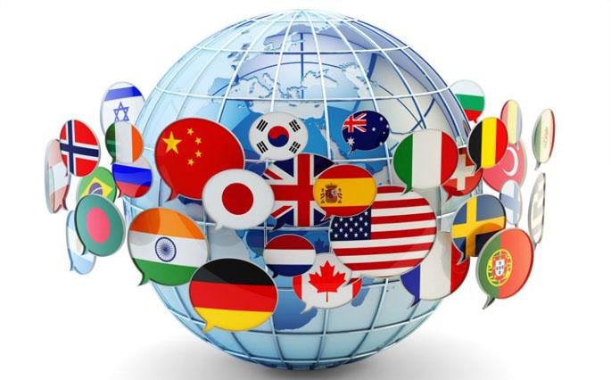 Yabancı Dillerin ve Yapay Dillerin Yaşam Kalitesine Etkileri