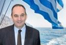 Γιάννης Πλακιωτάκης 44 έργα για τις λιμενικές υποδομές σε νησιά