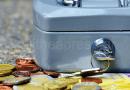 Η ρευστότητα που διαθέτουν ξεπέρασε τα 77 δισ. ευρώ