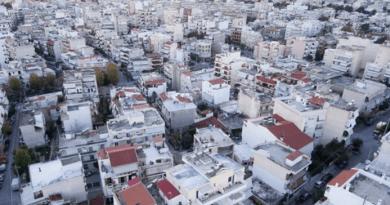 Έρευνα – Ανοδικές τάσεις στις τιμές ενοικίασης σε Αττική και Θεσσαλονίκη [πίνακες]